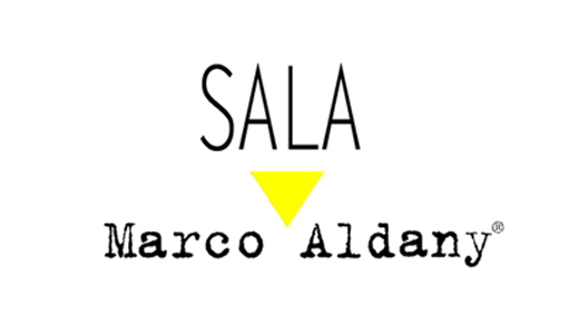 sala-marco-aldany.png