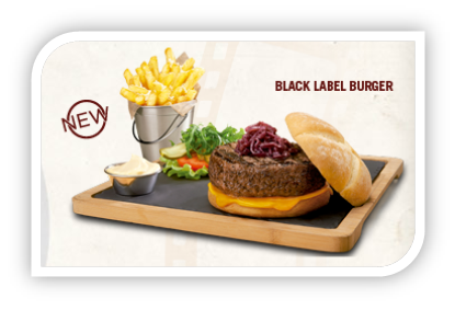 Black%20Label%20burguer.png