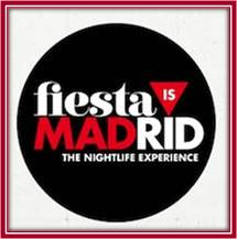 Fiesta-is-Madrid.jpg