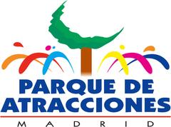 logo_parque_atracciones.jpg