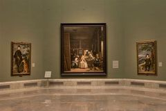 La-Noche-en-Blanco-en-el-Museo-del-Prado.JPG
