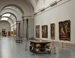 galeria_museo_del_prado_2.jpg