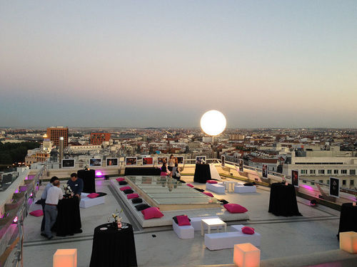 big_terraza_circulo_bellas_artes_madrid_15.jpg